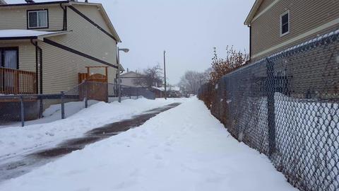 Winter Scenes 04 0