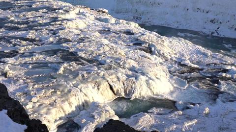 Iceland - Waterfalls 2