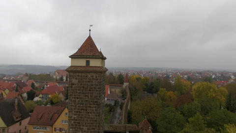 Rothenburg 0