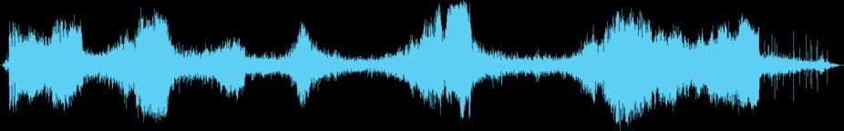 Sound 0