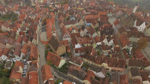 Rothenburg 2