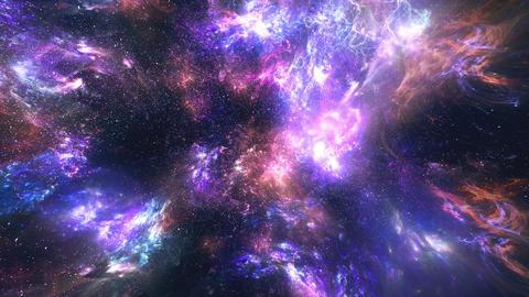 On Galaxy 01 GIF