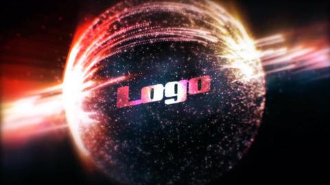 AE Grunge Logos Bestseller 1