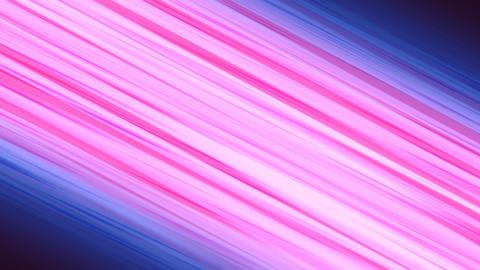 Purple Diagonal Anime Speed Lines Animation