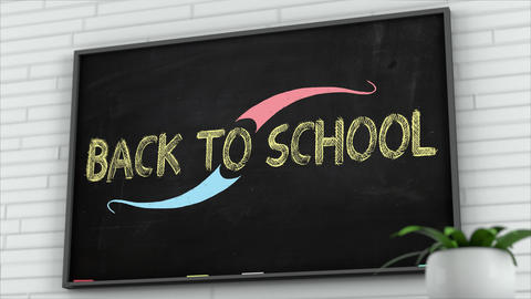 Back To School English Pack 0