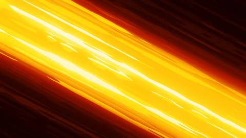Skewed Speedlines Background Animation