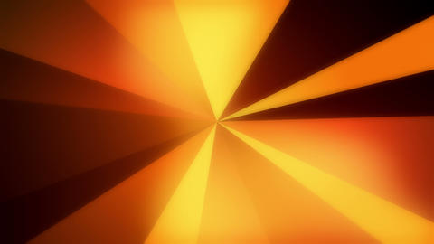 Arbared - Abstract Fan-like Stripes Video Background Loop Animation