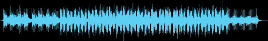 30 Background Tracks. 2