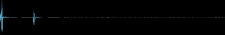 Error Soundfx For Application Sound Effects