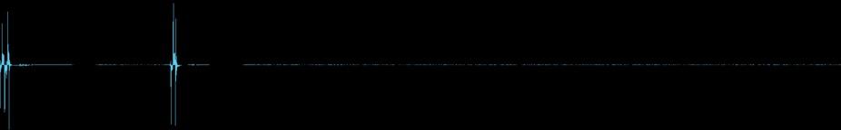Fun Error Sound Effect For Application Sound Effects