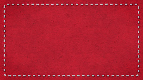 Rectangle Frame Dashes Borders Backgrounds