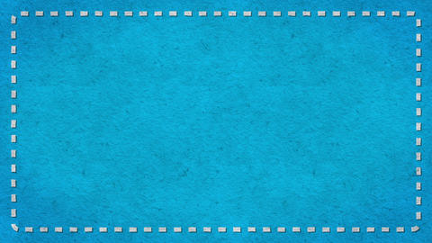 Rectangle Frame Dashes Borders Backgrounds 1