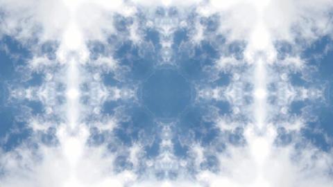 Marble Skies 0