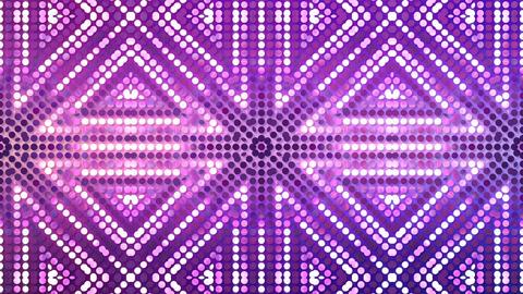 Glitter Back kaleida line Purple1 4k Animation