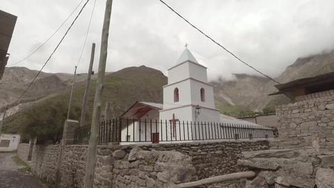 Old Church 2K 2