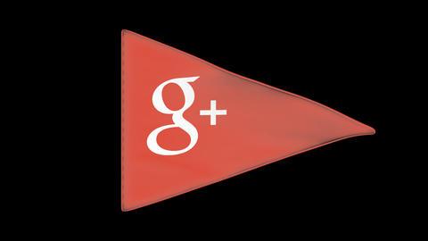 Google Icons Flag Animations Animation