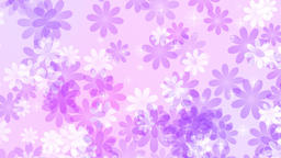 Flower-pastel-up-purple Animación