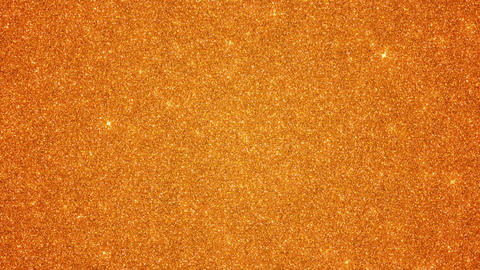 Glitter Animated Backgrounds 1