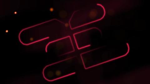 AE Promo Opener 2