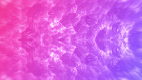 Pink and purple. Modern gradient for business design. Abstract rainbow background in pastel colorful Animation