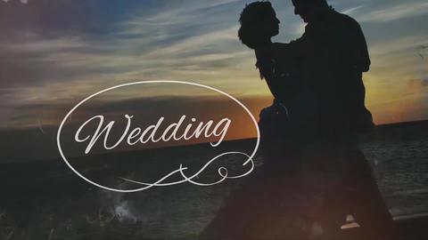 Wedding Slideshow 2