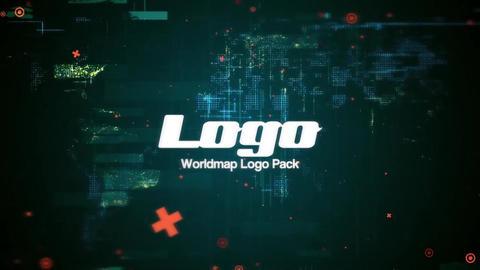 Premiere Grunge Logos Best
