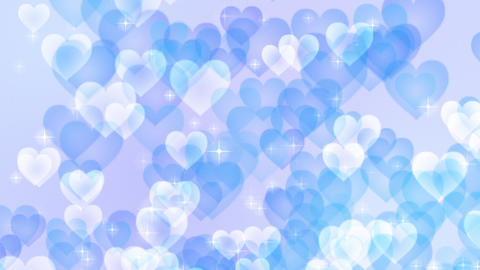 Heart-pastel-up-blue Animación