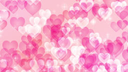 Heart-pastel-up-pink Animación