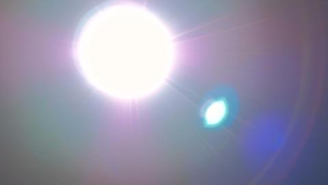 Digital film projector Footage