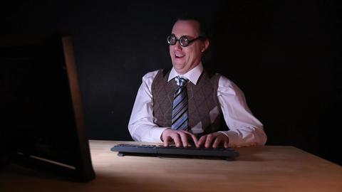 20 Nerd Professor Videos Vol1 0