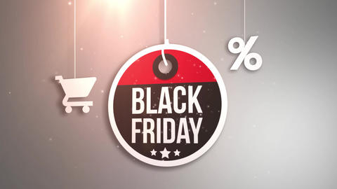 Black Friday Sales Promotion 0