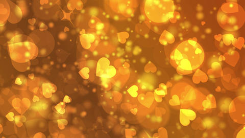 20 Bokeh Backgrounds Vol5 0