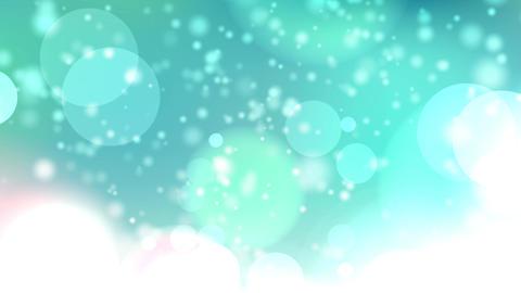 16 Bokeh Backgrounds 1