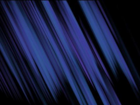 LIGHT CURTAIN Stock Video Footage
