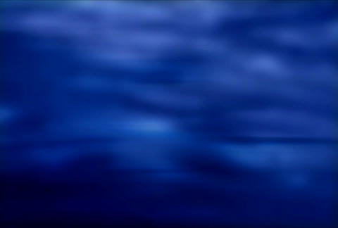 Blue Sexy soft bg(L) Stock Video Footage