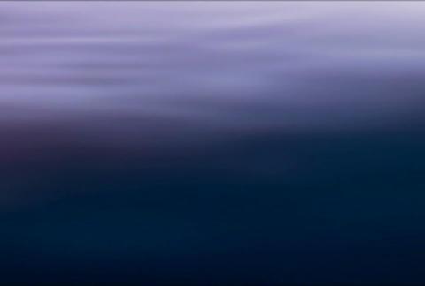 Drk gryblu myst2(L) Animation