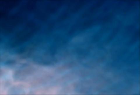 Soft BLUGRN (L) 1MIN Stock Video Footage