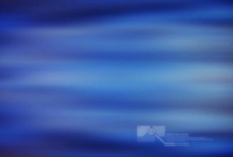 Tech Blue 1(L) Stock Video Footage