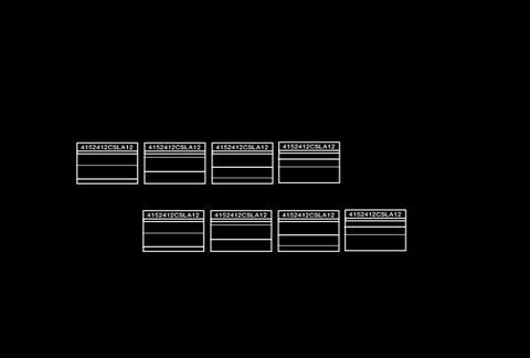tech TVs ana(L) vdo Comp 1 Animation
