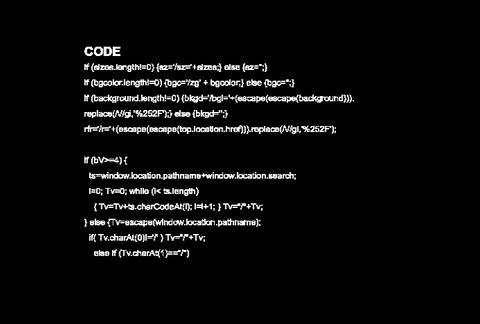 tech writing 3ana(L) #722E2 Stock Video Footage