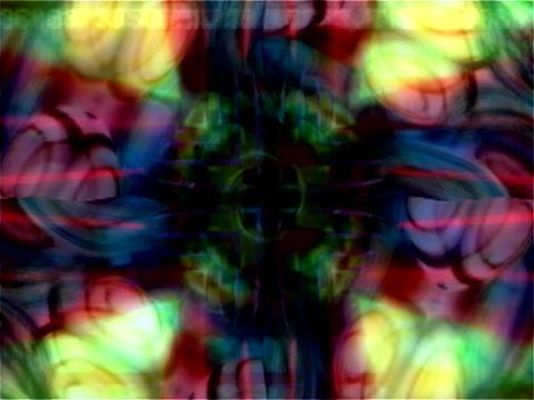 Beings1 Stock Video Footage