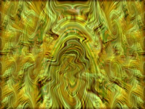 Swirl Labz Animation