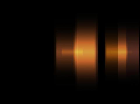 lightvalve Stock Video Footage