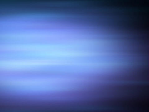LIGHT STREAKS I Comp 1 Stock Video Footage