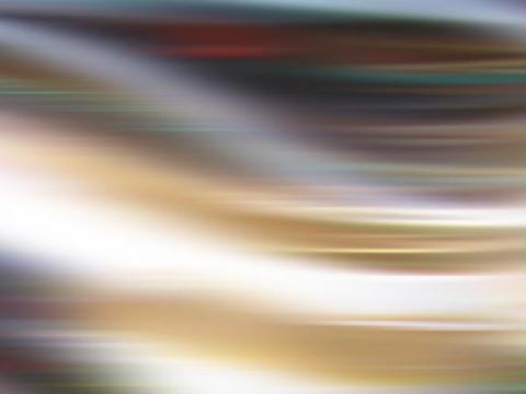LIGHT STREAK B Comp 1 Stock Video Footage