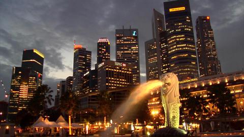 Singapore Set 0