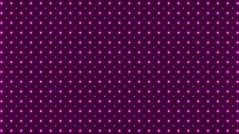 LED Wall 2 K Bs 1 BP HD Stock Video Footage