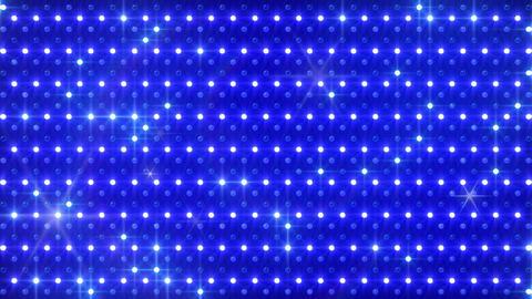 LED Wall 2 S Bb 1 BTB HD Stock Video Footage