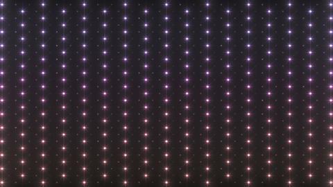 LED Wall 2 S Bs 1 LRW HD Stock Video Footage