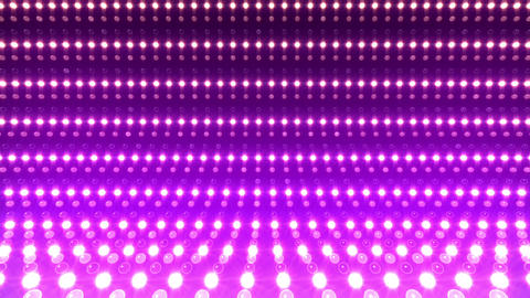 LED Wall 2 S Eb 1 BTP HD Animation
